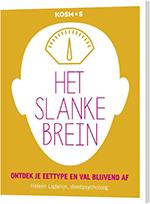 het-slanke-brein-flipbook-150x204